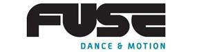 Fuse Dance & Move
