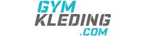 Gymkleding.com
