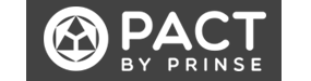 Pact Outdoor
